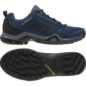 adidas TERREX AX3 Kengät Miehet, legend marine/core black/onix